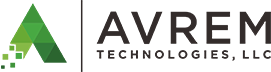 Go To Avrem Technologies, LLC Home Page